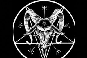 Los satánicos que nos iban a secuestrar y sacrificar. Foto:vía Tumblr. Imagen Por: