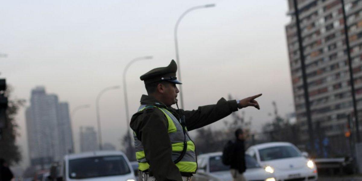 Las siete medidas que adoptarán las autoridades contra la delincuencia
