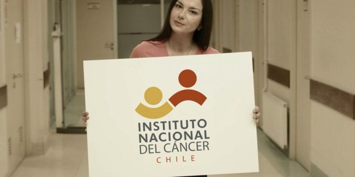 Se estiman 500 muertes al año por cáncer de cabeza y cuello en Chile