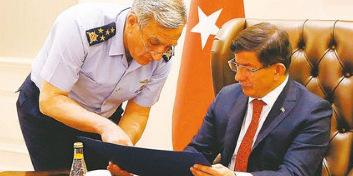 Turquía rompe el diálogo con la guerrilla kurda