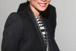 """La actriz de """"Los Ángeles de Charlie"""" le aseguró al experto de estilo Simon Donan que le gustaría ser congelada criogénicamente al morir, esto para cumplir su fantasía de despertar en el armario de la diseñadora Nan Kempner. Foto:Getty Images. Imagen Por:"""