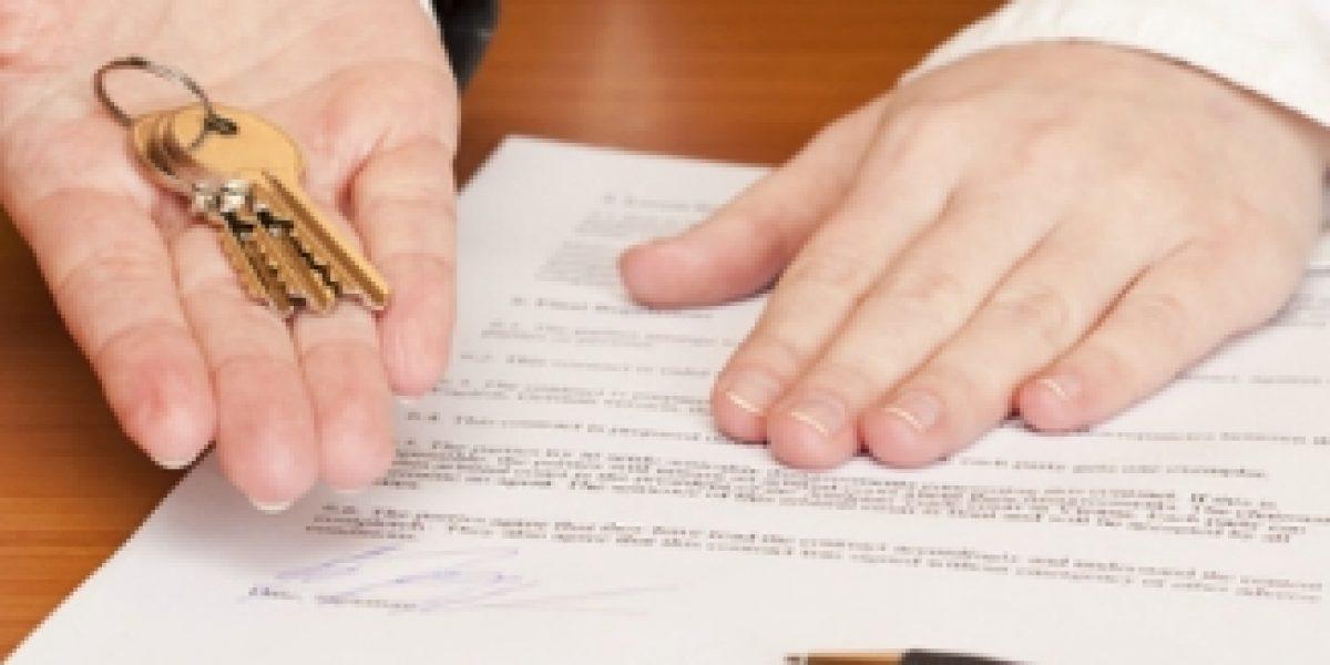 ¿Cómo evitar la molestia de un mal arrendatario?