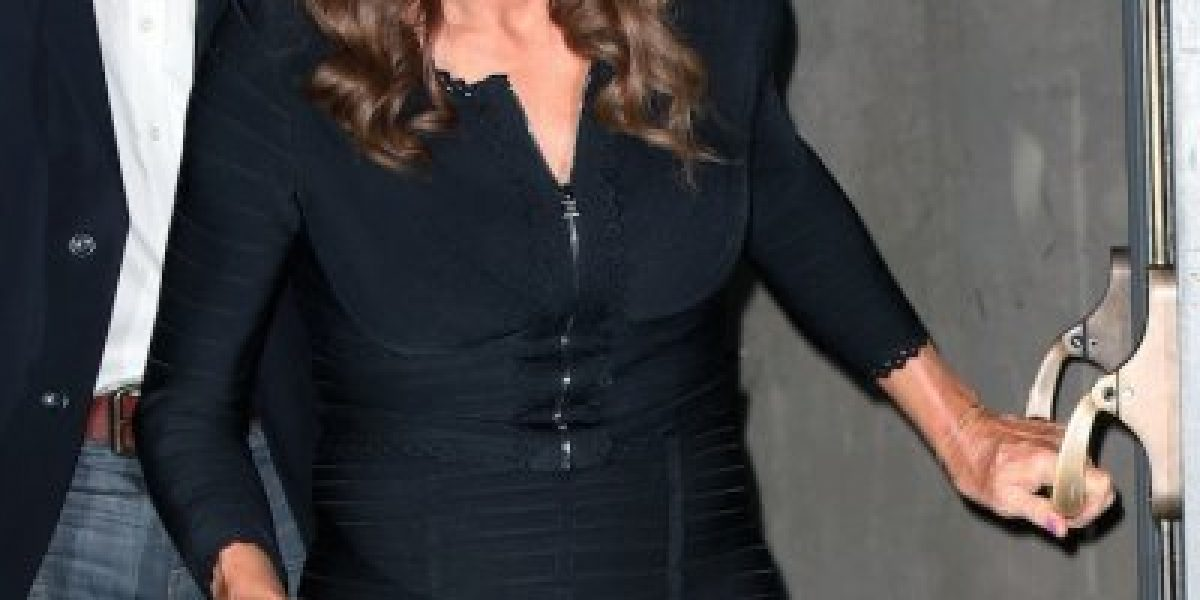 Caitlyn Jenner confesó lo difícil que fue ocultarse antes de la portada de