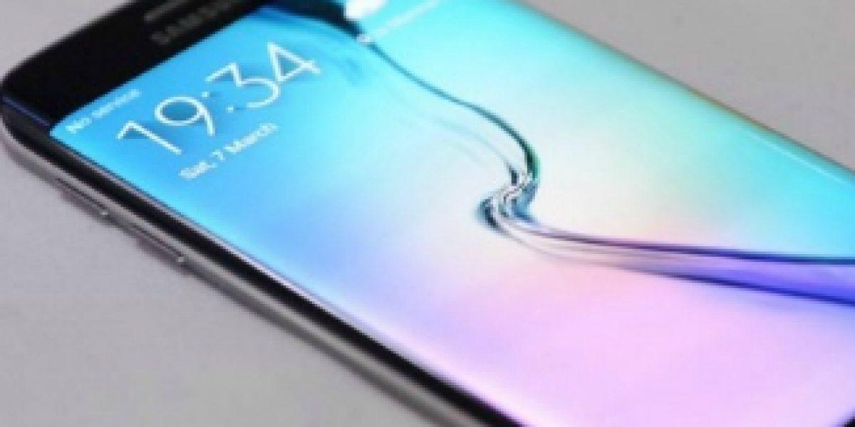 Ya hay fecha para presentación de nuevos dispositivos Samsung Galaxy