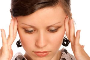 La pesquisa precoz de cáncer de cabeza y cuello es de vital importancia y puede ser realizada por un médico, dentista o incluso usted mismo y no toma más de 10 minutos. Foto:Getty Images. Imagen Por: