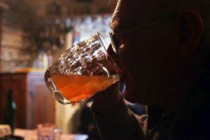Se investiga si el incidente estuvo relacionada con una persona alcohólica. Foto:Getty Images. Imagen Por:
