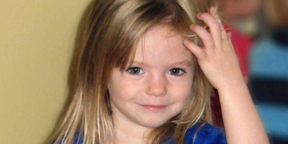 Impacto en Caso Maddie: macabro hallazgo en maleta reactiva investigación