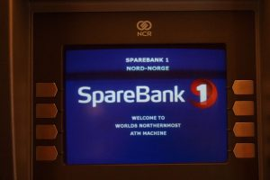 Por eso su banco se encargara de cubrir el total de la cuenta. Foto:Vía wikimedia.org. Imagen Por: