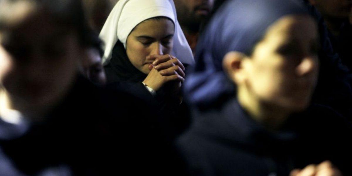 Religiosos de Chile reconocen fallas en prevención de abusos a menores