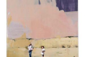 Blum y Pooley: Arte joven. Imagen Por: