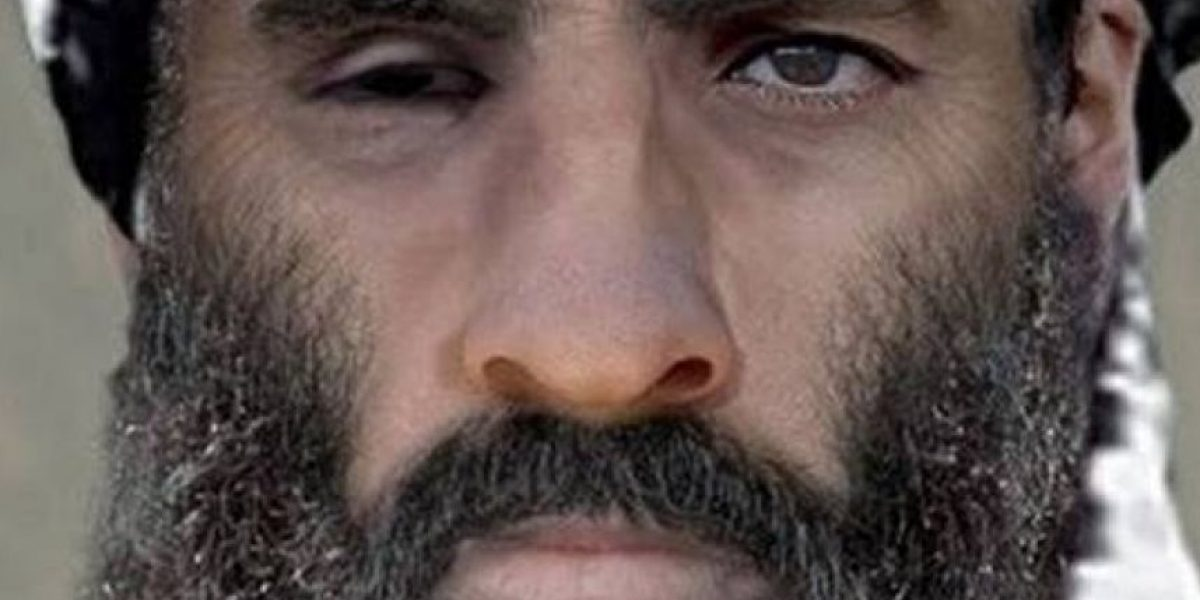 Confirman muerte del mulá Omar: el líder de los talibanes