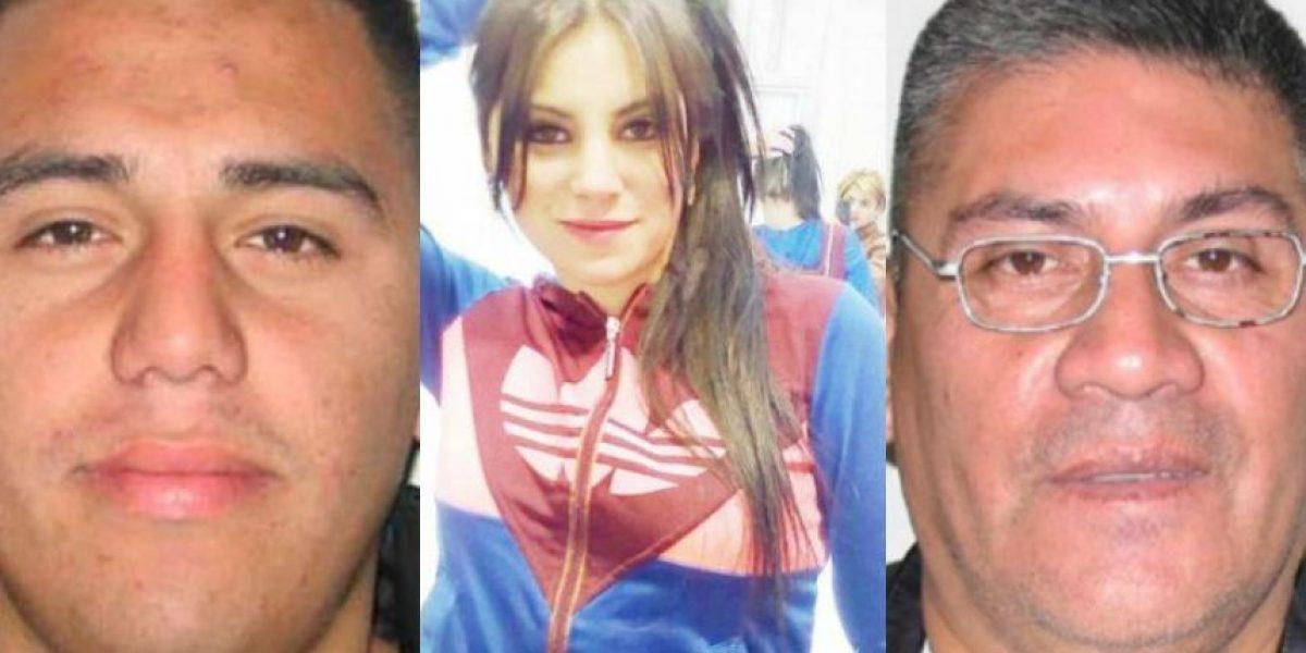 Los 10 apodos más extraños de los delincuentes chilenos