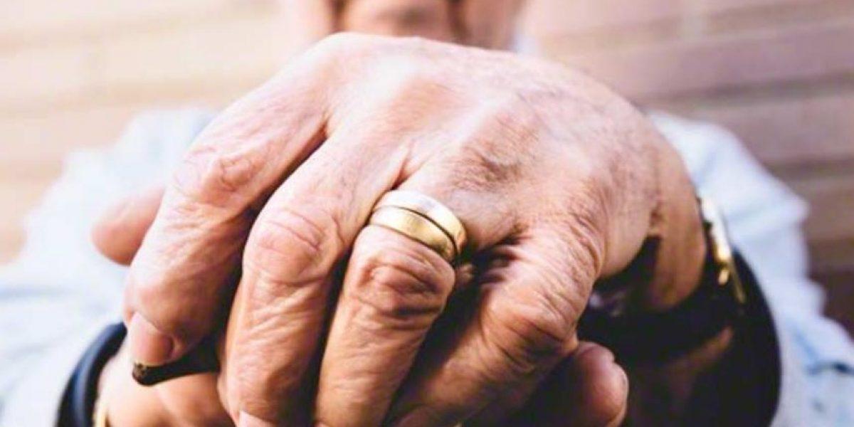 Detienen a jubilada rusa por envenenar y desmembrar a una amiga