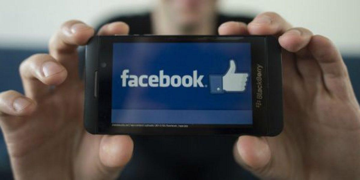 Ingresos de Facebook aumentan un 39% en el segundo trimestre