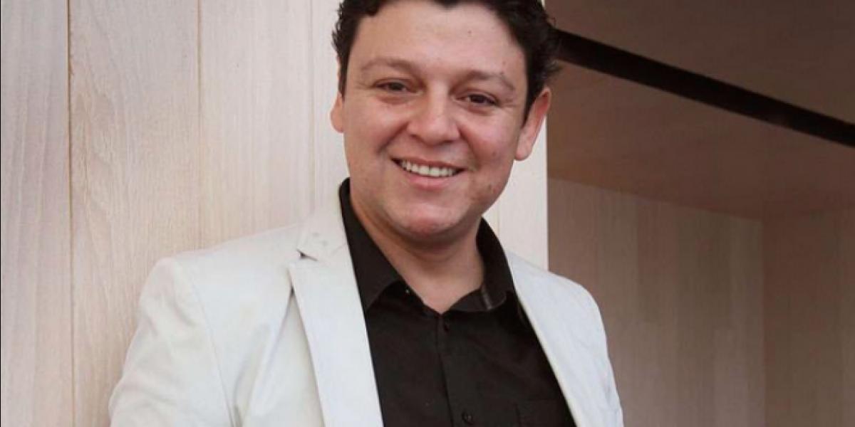 La brutal funa de Kel Calderón a ejecutivo de
