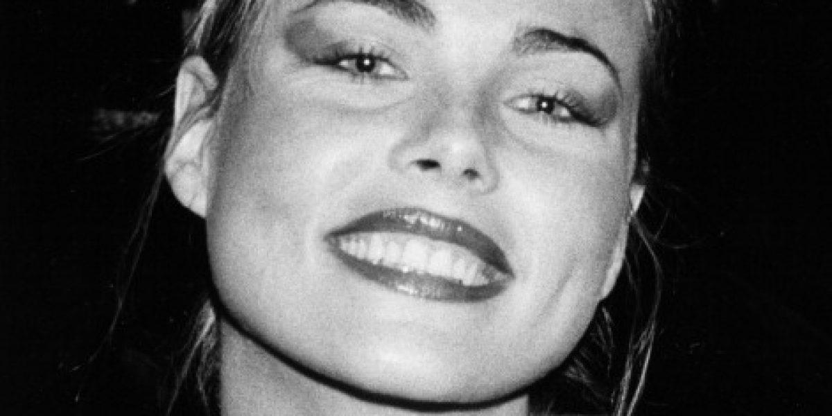 Fotos: 9 hijos de famosos que tuvieron un destino trágico