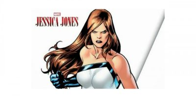 . Imagen Por: Marvel.com