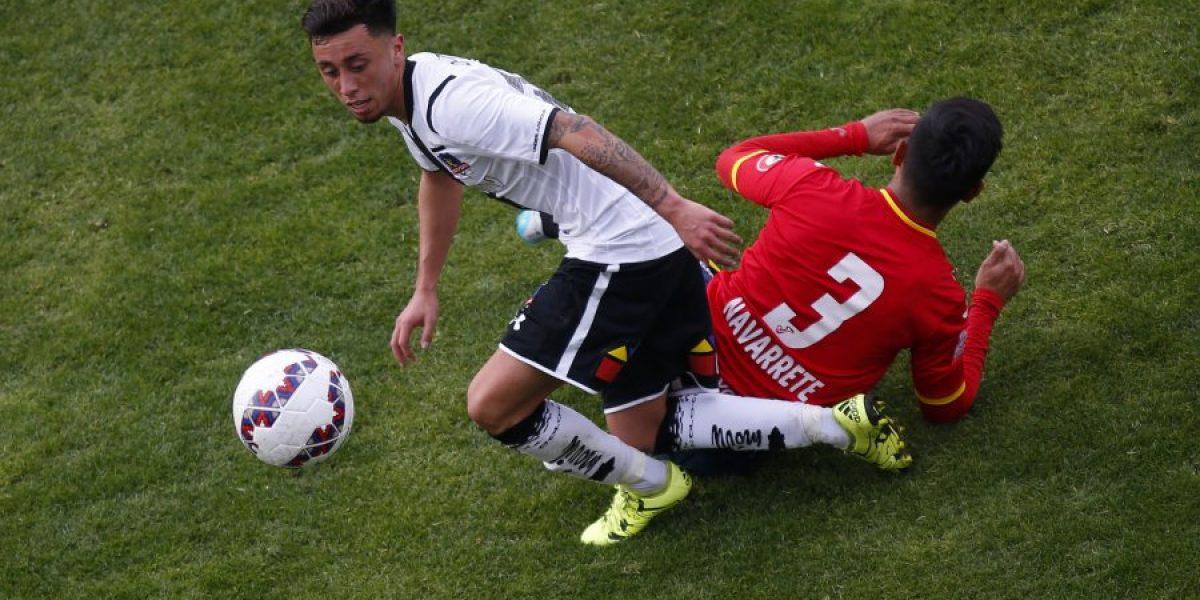 Martín Rodríguez sería convocado por Sampaoli para el amistoso con Paraguay