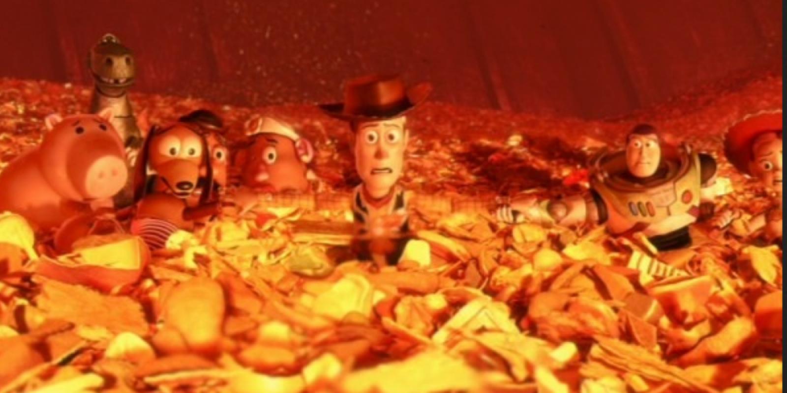 . Imagen Por: vía Disney/Pixar