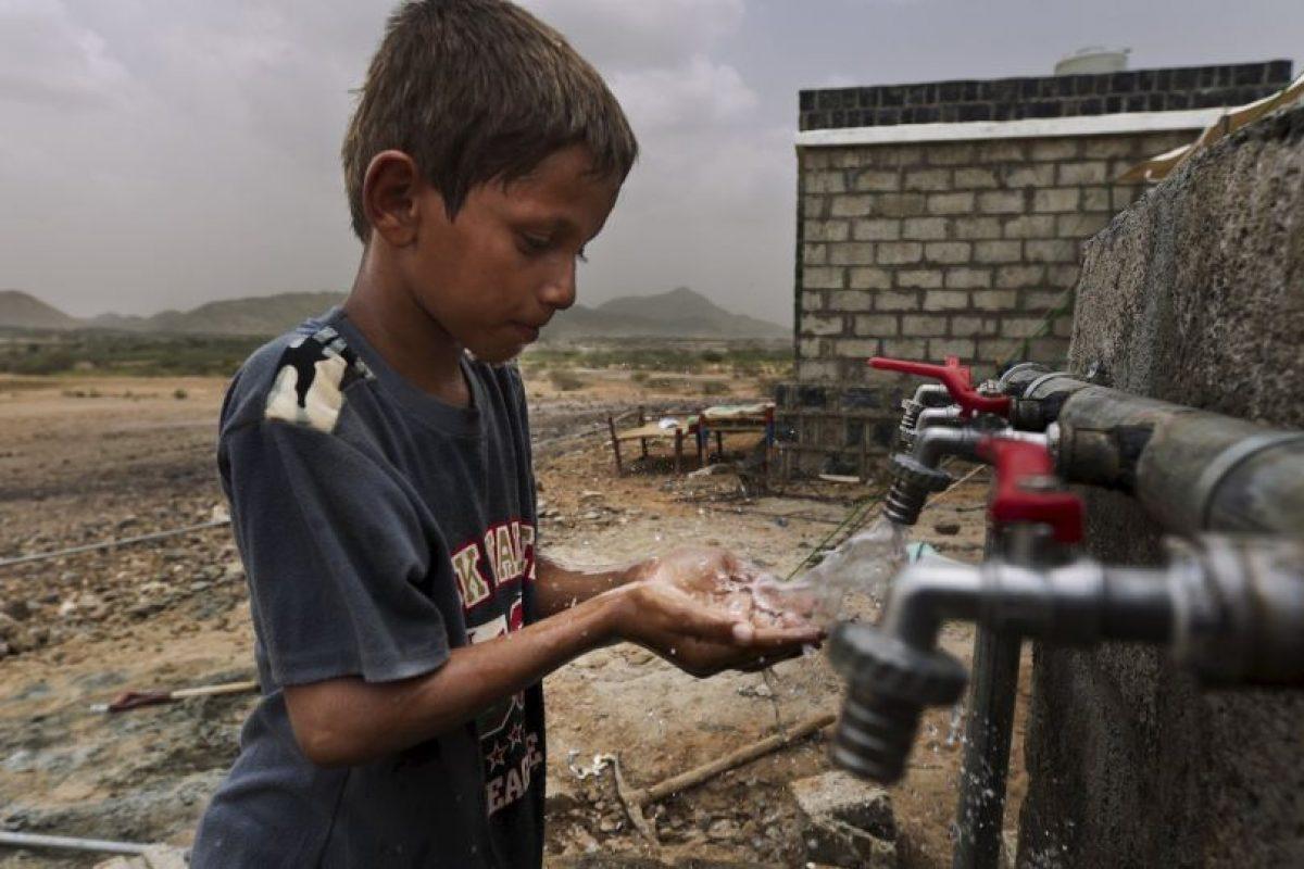 En las últimas semans de julio se reportaron 202 personas fallecidas. Foto:Getty Images. Imagen Por: