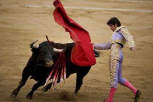 1. México Foto:Getty Images. Imagen Por: