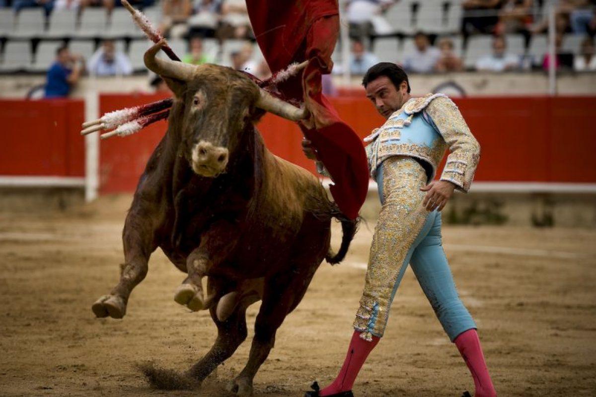 2. España- Foto:Getty Images. Imagen Por: