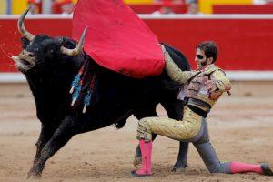 En 2000 se prohibieron las corridas en Cataluña. También se prohíben en Asturias, Andalucía y Canarias. Foto:Getty Images. Imagen Por: