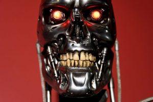 Aunque no se esperaba que fuera un éxito comercial o de crítica, Terminator encabezó la taquilla estadounidense durante dos semanas Foto:Getty Images. Imagen Por: