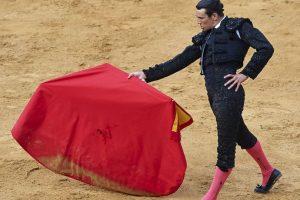 5. Portugal Foto:Getty Images. Imagen Por: