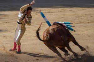 3. Colombia Foto:Getty Images. Imagen Por: