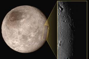 Foto:NASA.gov. Imagen Por: