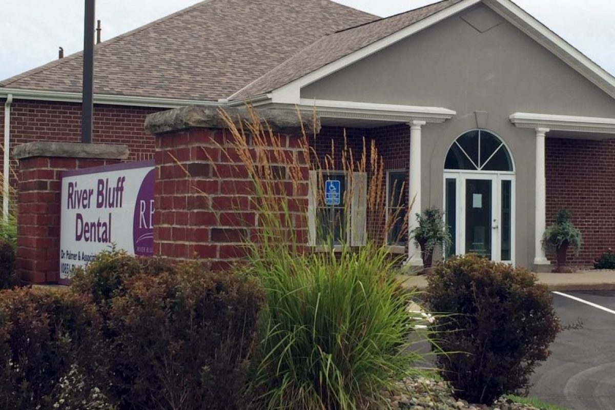 Después de la muerte del león, el dentista cerró su clínica, debido a los ataques que recibía. Foto:AP. Imagen Por: