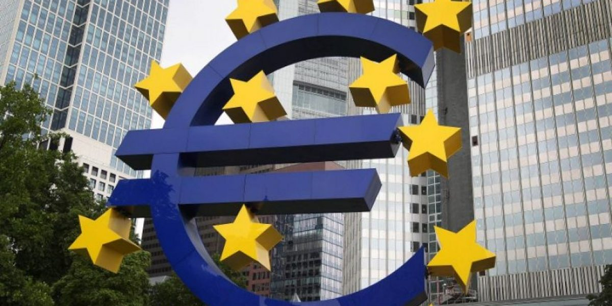 El FMI no participará en nuevo programa hasta que Grecia y Europa pacten