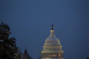 Así se le conoce al Eclipse total de Luna Foto:Getty Images. Imagen Por: