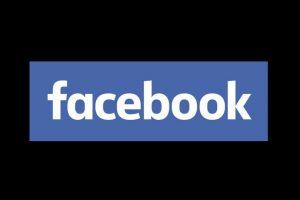Nuevo logo tipográfico. ¿Alguien nota la diferencia con el anterior? Foto:Facebook. Imagen Por: