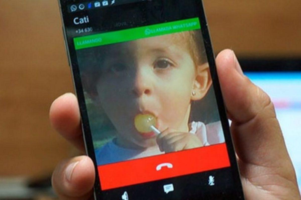 72% de los usuarios registrados revisa su WhatsApp diariamente. Foto:Pinterest. Imagen Por: