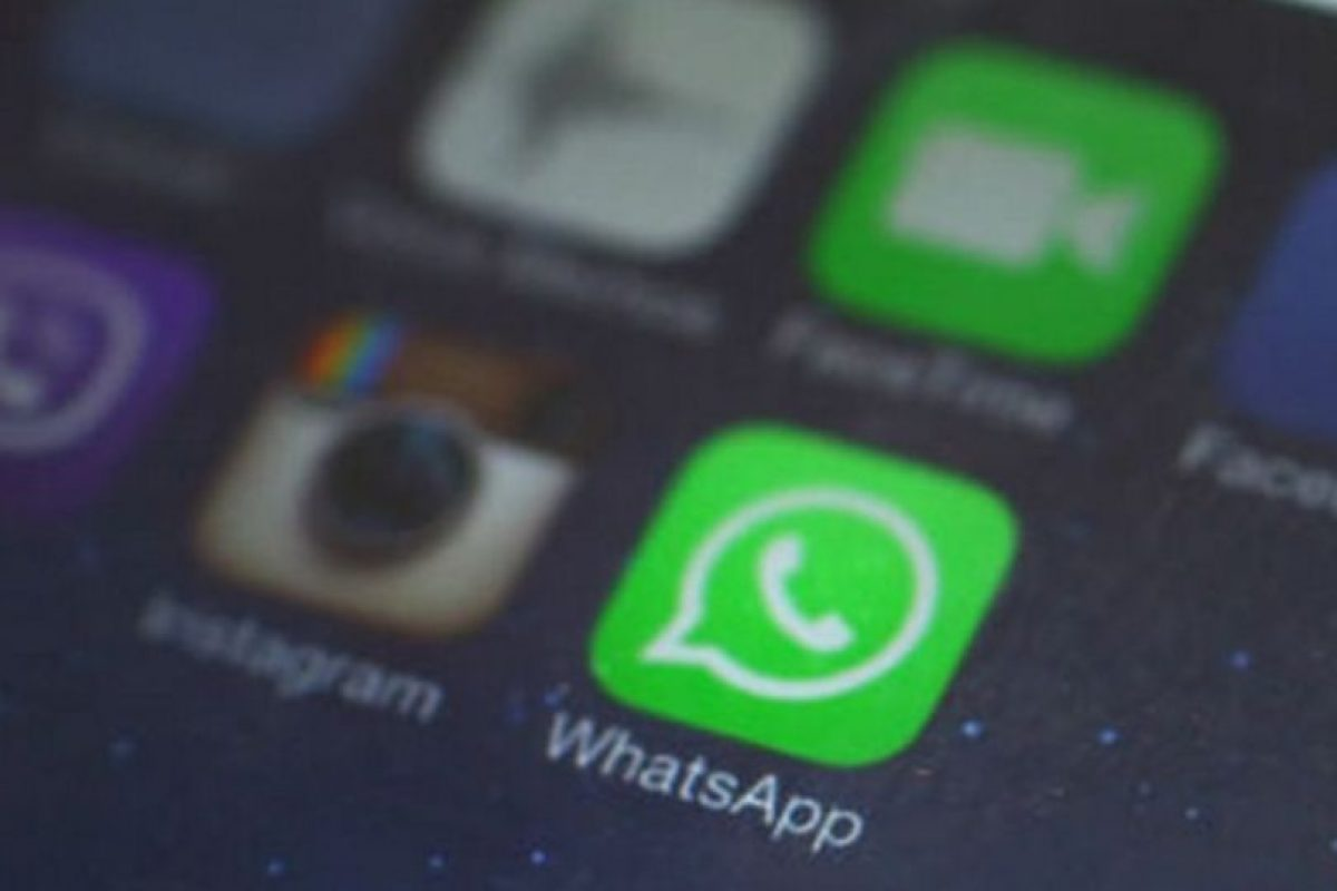 Más de 100 millones de mensajes con video se comparten al día. Foto:Pinterest. Imagen Por: