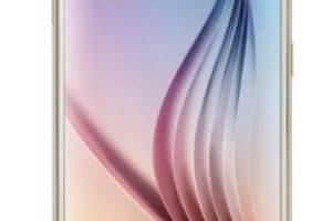 3- Peso. Foto:Samsung. Imagen Por: