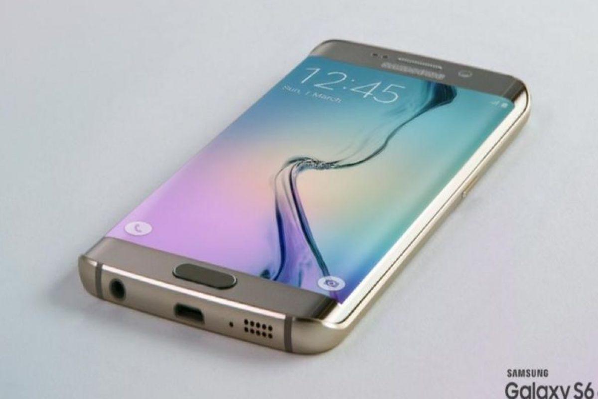 5- Color. Foto:Samsung. Imagen Por: