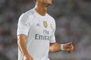 Tras unas largas vacaciones durante el verano europeo, Cristiano Ronaldo comenzó el pasado 13 de julio, los trabajos de pretemporada del Real Madrid. Foto:Getty Images. Imagen Por: