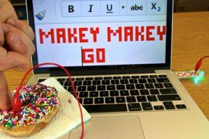 Foto:makeymakey.com. Imagen Por: