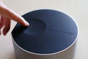 Foto:thatinventions.com. Imagen Por: