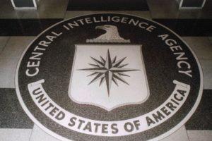 EL 11 de septiembre de 2011, donde miembros de la CIA murieron. Foto:Vía wikipedia.org. Imagen Por: