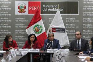 Foto:Vía Twitter.com/manupulgarvidal. Imagen Por: