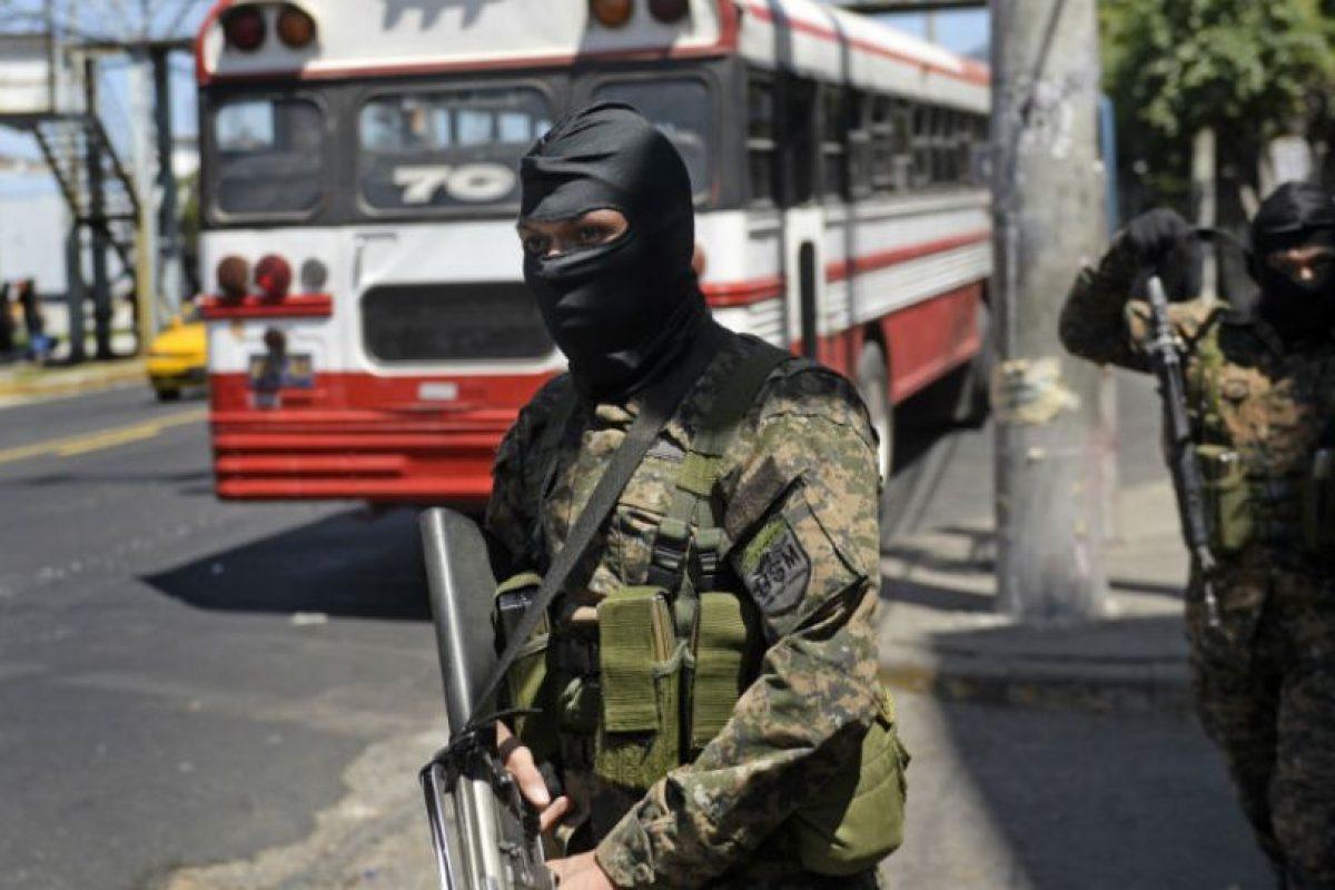 Con las cuales posiblemente la cantidad de fallecidos disminuirán Foto:AFP. Imagen Por: