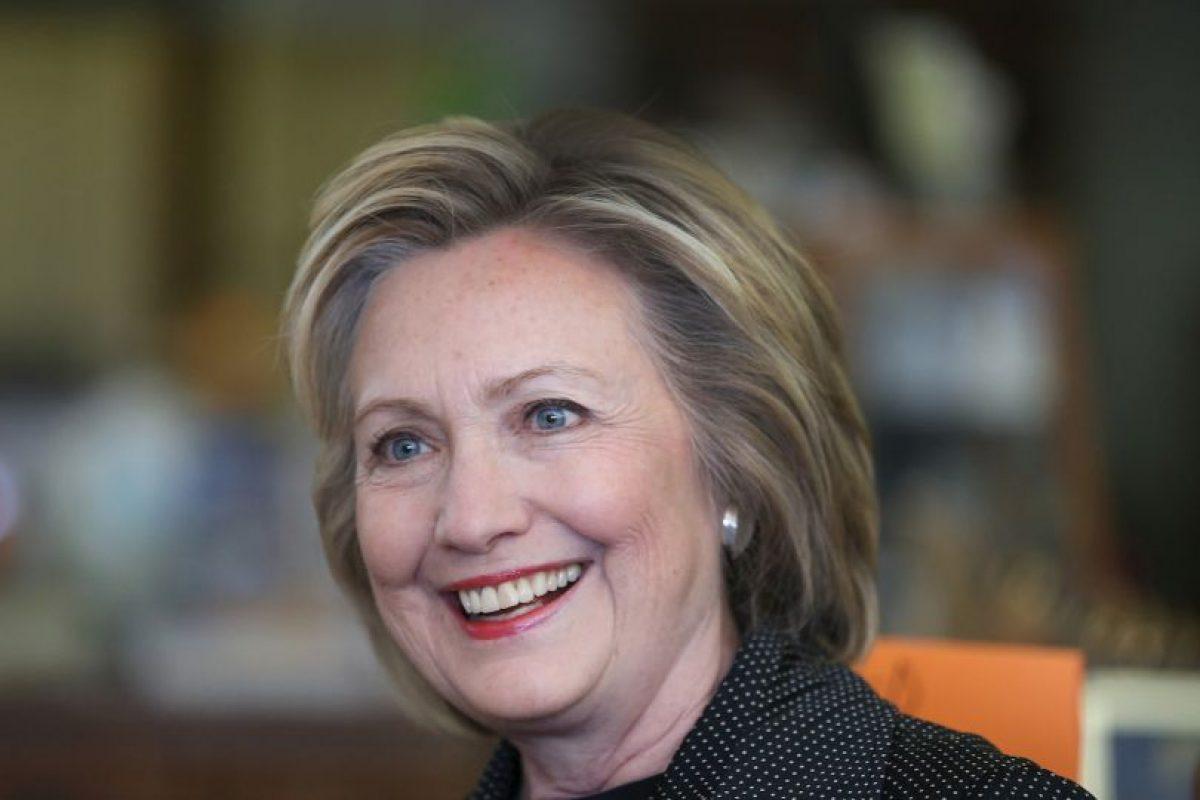 4. Pero el embargo continúa vigente. Foto:Getty Images. Imagen Por: