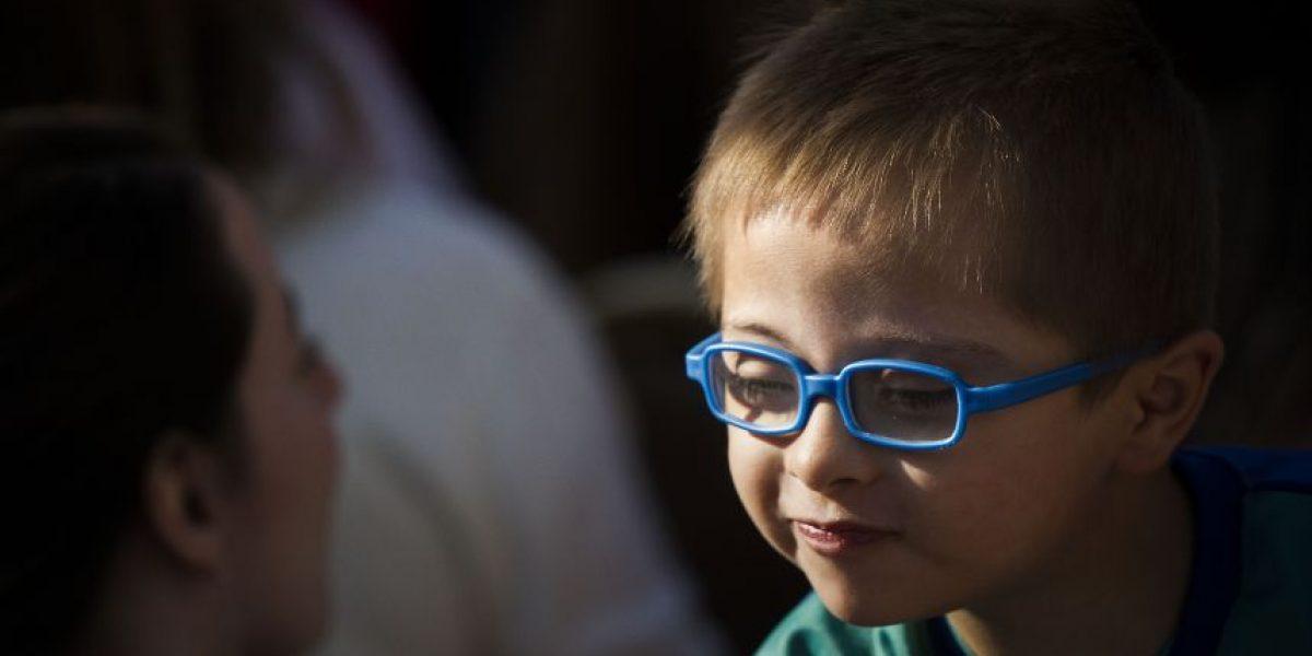 Justicia ordena a colegio de Las Condes permitir postulación de niño con síndrome de Down