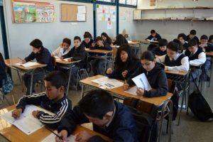 Foto:Gentileza UNESCO / Carolina Jerez. Imagen Por: