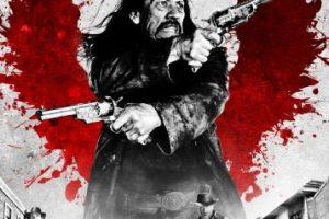 """""""Muerte en Tombstone"""". Disponible a partir del 7 de agosto. Foto:Universal 1440 Entertainment. Imagen Por:"""