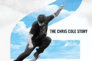 """""""Motivation 2: The Chris Cole Story"""". Disponible a partir del 7 de agosto. Foto:Adam Lough. Imagen Por:"""